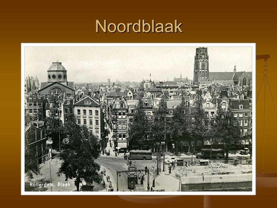 Noordblaak