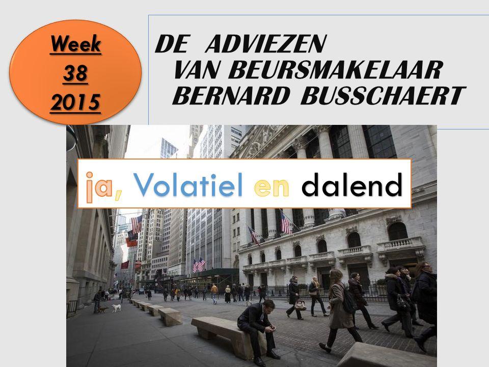 21/12/201532 Samen met vector onze lievelings fonds in aandelen Winst nemen