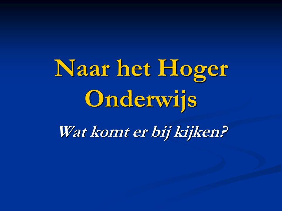 Buitenland www.nuffic.nl www.nuffic.nl www.nuffic.nl www.wilweg.nl www.wilweg.nl Financiering/beurzen Financiering/beurzen Diplomawaardering Diplomawaardering Landeninformatie Landeninformatie Toelating en verblijf Toelating en verblijf