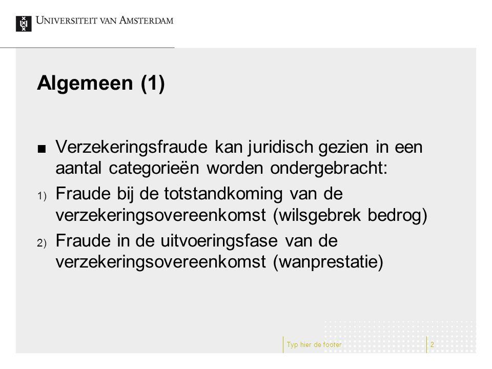 Nederlands recht (7): 7:941 lid 5 Naar mijn mening gaat de kritiek van Wansink niet op.