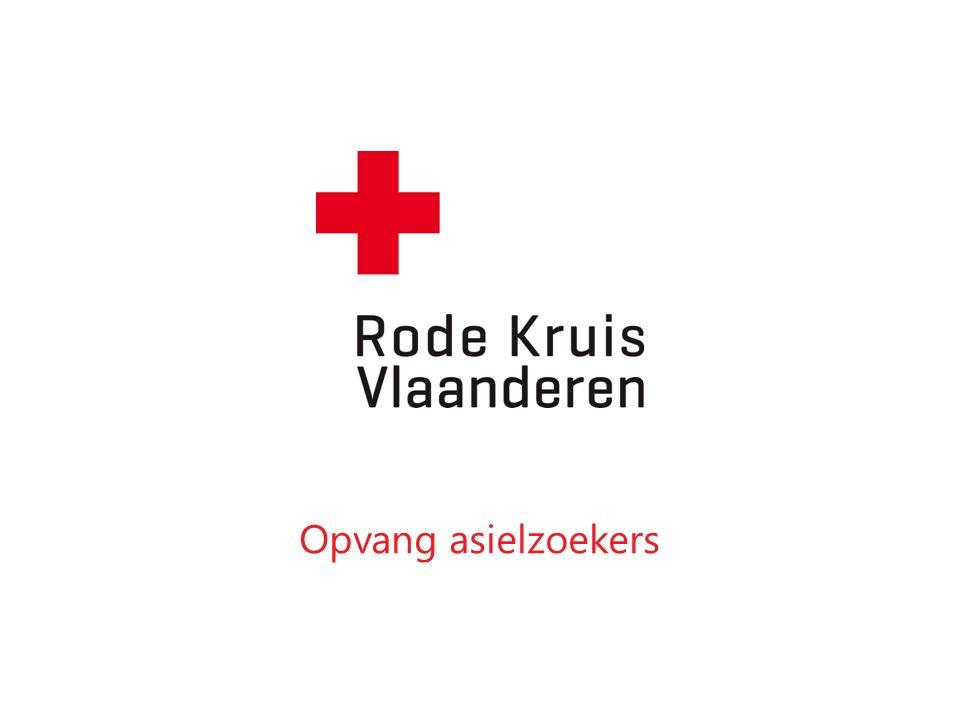 Holsbeek (60) ✚ Gaan kinderen naar school.