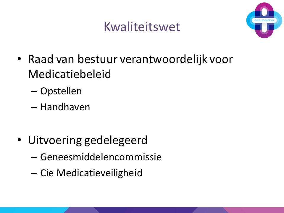 Geneesmiddelenwet Apotheek – lokaal of samenhangend geheel van lokalen waar geneesmiddelen worden bereid of ter hand gesteld aan de patiënt.