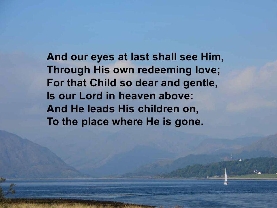 Zijn koningschap zal eeuwig zijn, rechtvaardig en vol kracht.