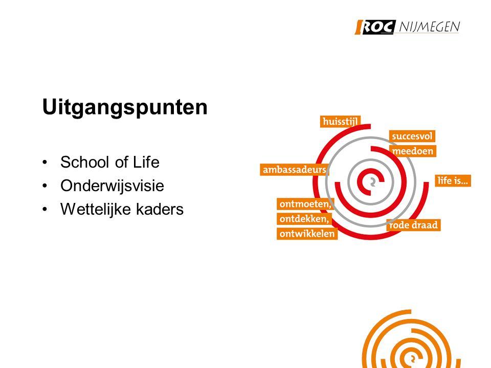 Keuzedelen opleiding VP Diversiteit niveau 4 Doorstroom naar HBO Gezondheidszorg Duits in de beroepscontext A2 Expressief talent Mensen met licht verstandelijke beperking met moeilijk verstaanbaar gedrag Mensen niet-aangeboren hersenletsel Ouder wordende mensen met een verstandelijke beperking Veiligheid en vakmanschap niveau 3 Wijkgericht werken Zorg en Technologie niveau 4