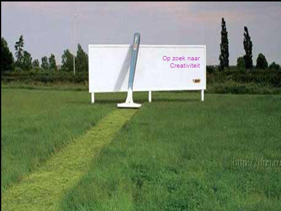 ....OCW werkt aan een slim, vaardig en creatief Nederland.