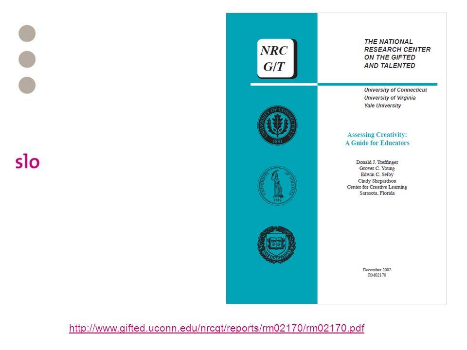 http://www.gifted.uconn.edu/nrcgt/reports/rm02170/rm02170.pdf