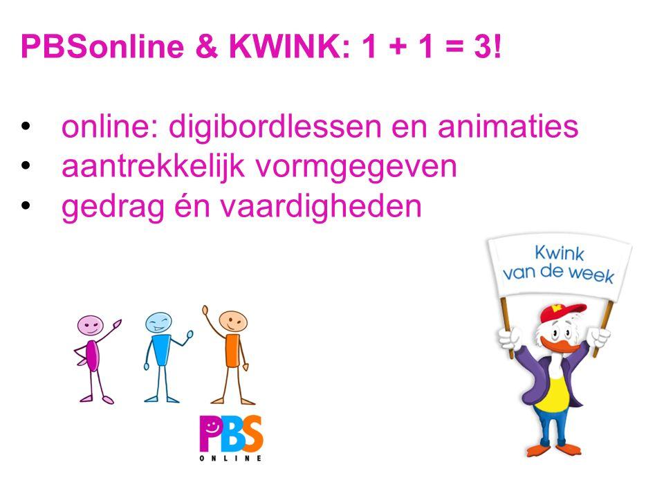 www.kwinkopschool.nl