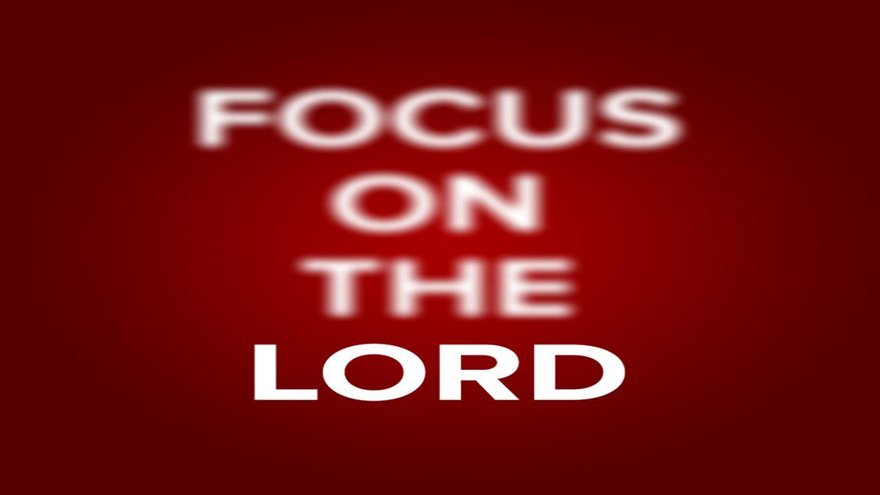 Jezus kwam op hen toe en zei: 'Mij is alle macht gegeven in de hemel en op de aarde. Ga dus op weg en maak alle volken tot mijn leerlingen, door hen t