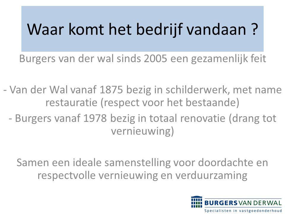 Wat hebben we bewezen te kunnen We voeren in 2004 geheel tegen de stroom ons jaarmodel in (flexibilisering van de arbeid) We zijn in staat jongeren op te leiden en daarna in vast dienstverband te houden.