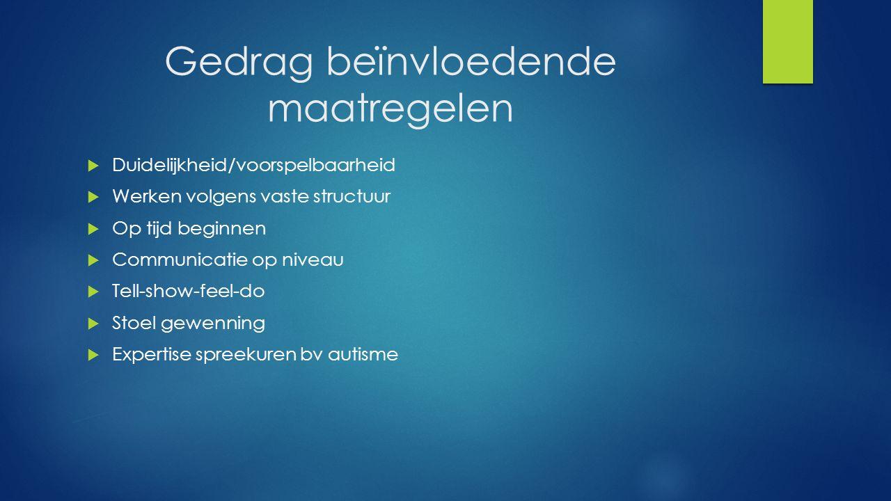 Midazolam  Dosering: Oraal: tot 15 mg Rectaal: tot 15mg Intranasaal:2,5-5 mg  Bijwerkingen: ademhalingsdepressie.