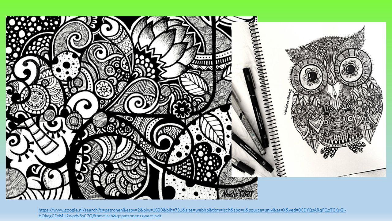 http://www.writersplaza.nl/c-1429776/wat-is-zentangle-tekenen/