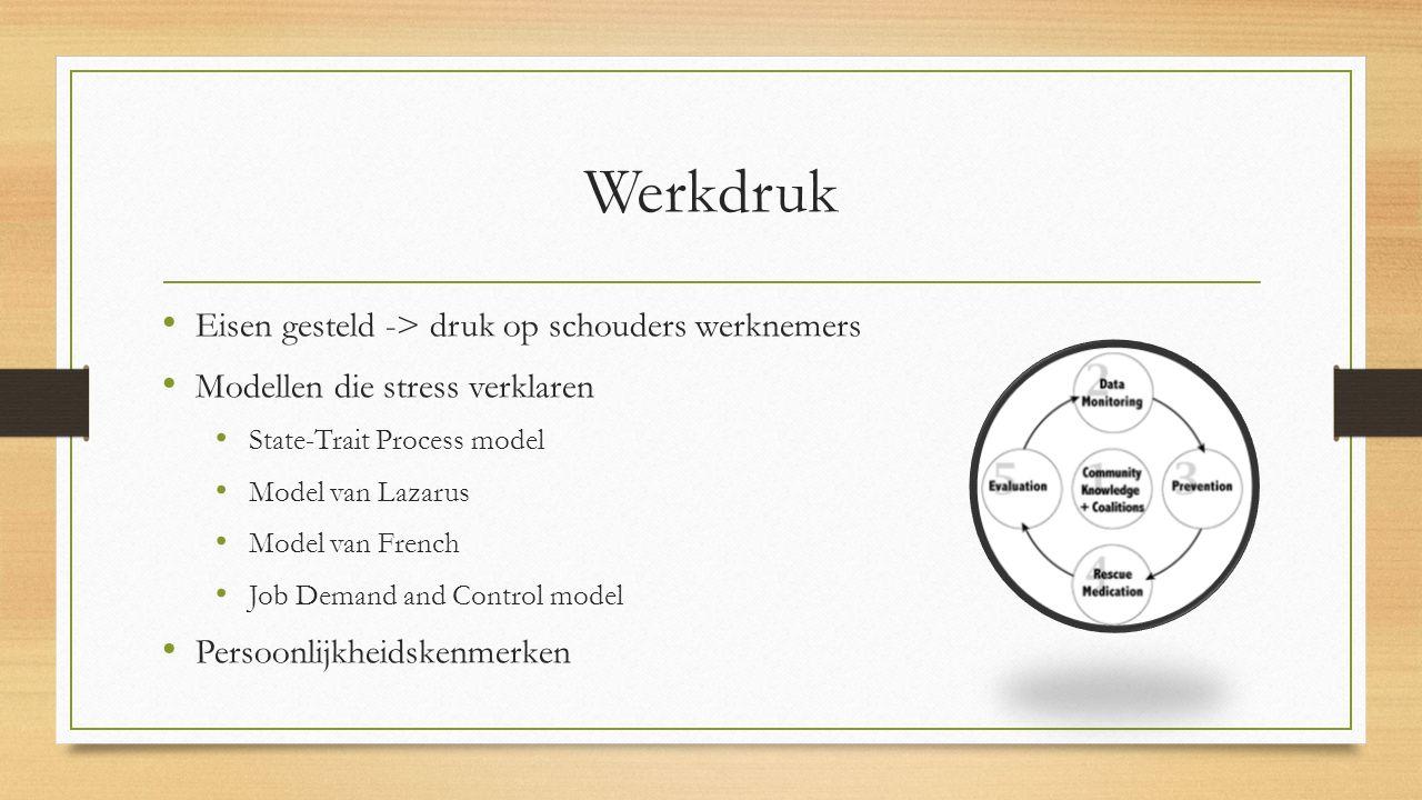Stichting flexus Organisatie voor jeugdverlening Rotterdam Ambulante hulp, dagopvang, arbeidstoeleiding, pleegzorg en residentiele hulp 0 tot 18 (23) jaar Verbeteren opvoedingssituatie Onderzoeksvragen