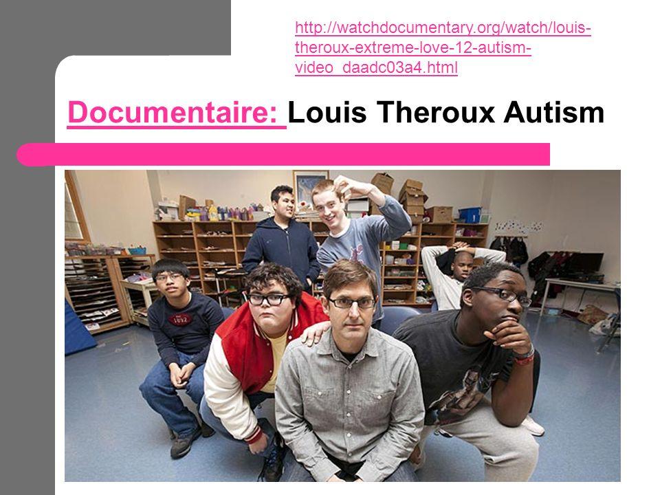 Autisme spectrum stoornissen DSM IV: Aparte stoornissen DSM V: Neurologische ontwikkelingsstoornissen (licht matig ernstig) MCDD