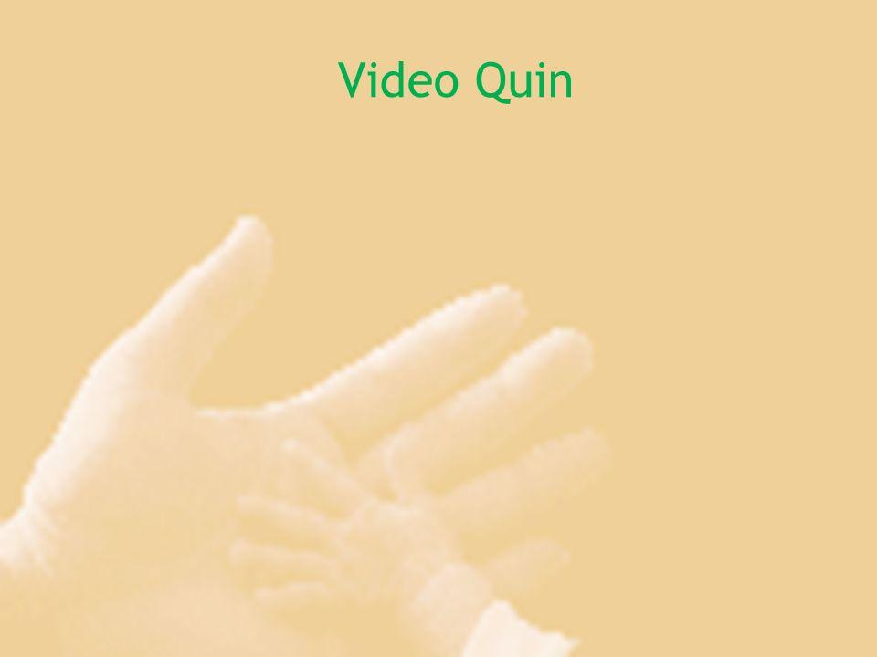 Video Quin