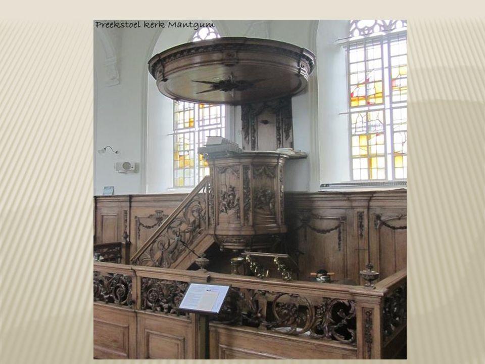 Gerrit van Mantgem geb.28-3-1912 te Beilen, tr.