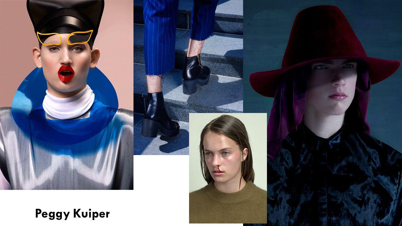 Peggy Kuiper