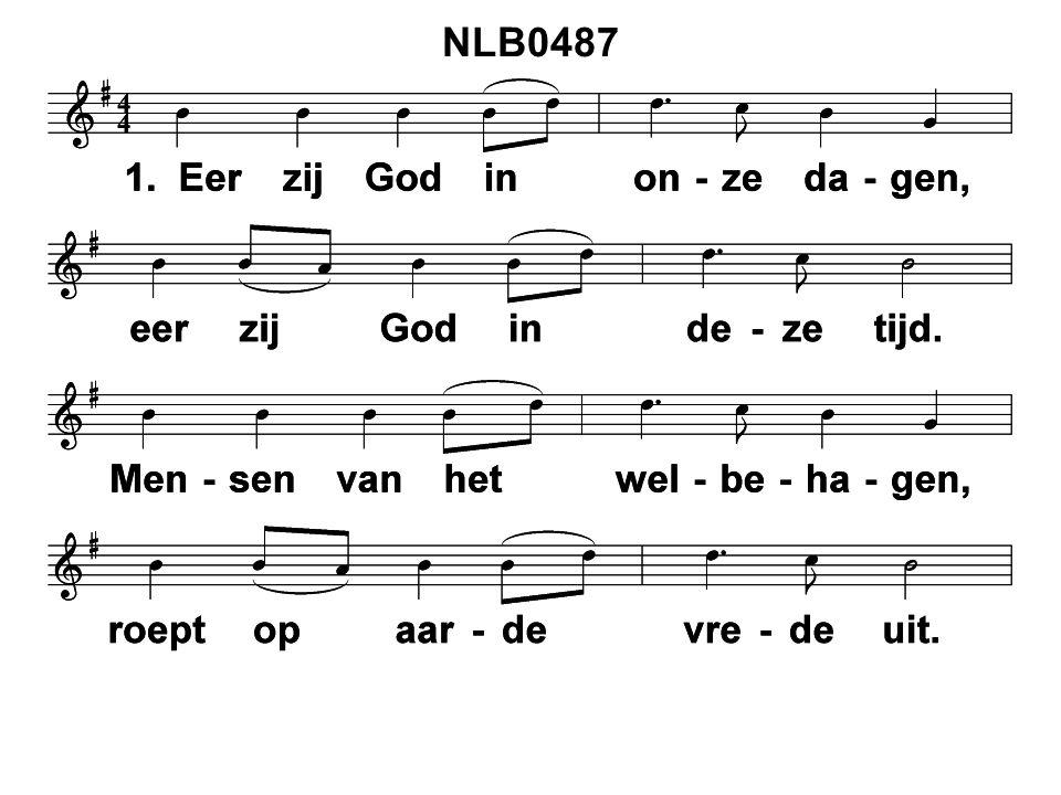NLB0487