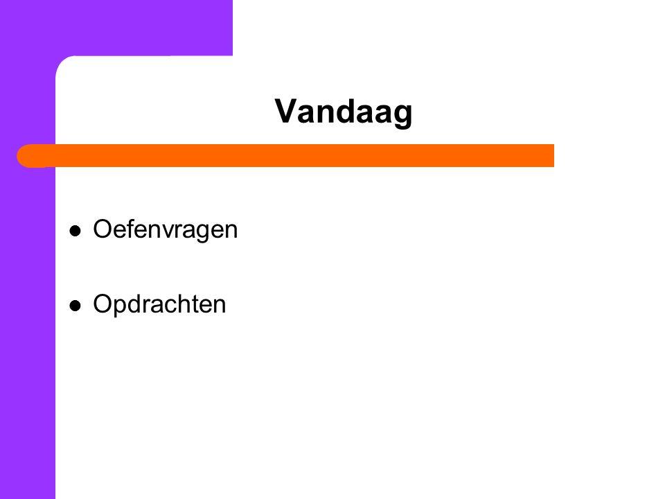 E Koning Willem-Alexander heeft waarschijnlijk de volgende identiteitsstatus: identity foreclosure