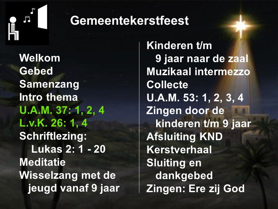 Opwekking 527 De jeugd met gemeente: Prijs nu Zijn naam, samen met de engelen.