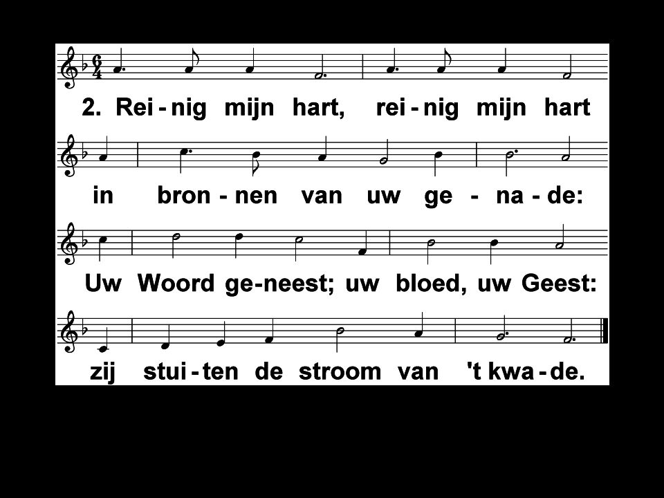 Oase vGK Assen Elb. 209:3