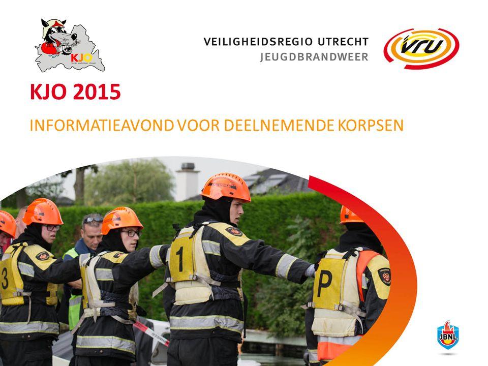 Piketten die gedraaid worden Brandpiket TS 834 door deelnemers In de nacht zal er bewaking zijn in de evenemententent.