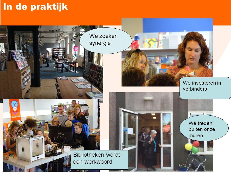 Voorbeelden Erfgoedcafé Goirle Erpel & Pilav Project 'Oorlog en vrijheid' HilvarenbeekHilvarenbeek http://www.oorlogenvrijheid.nl/www.oorlogenvrijheid.nl