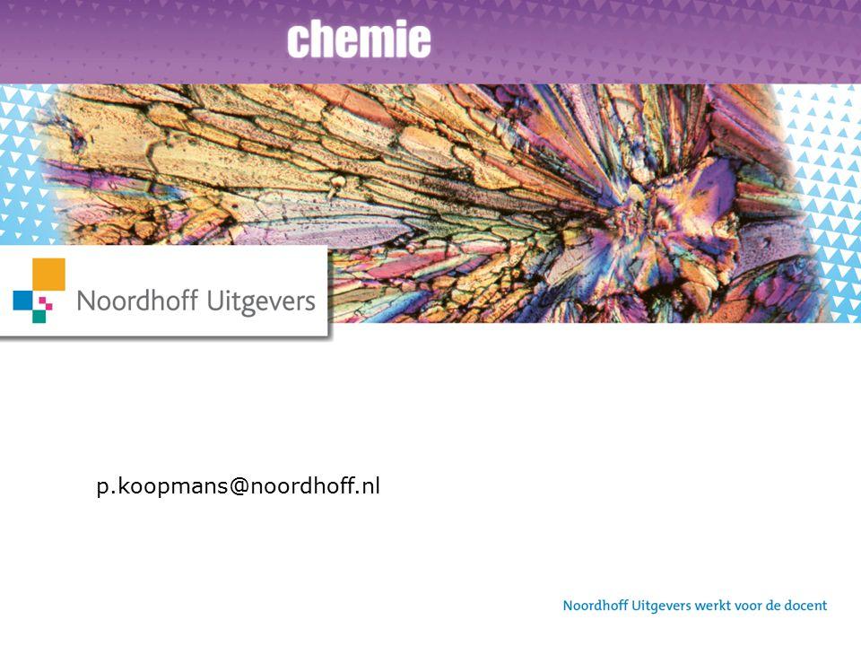 p.koopmans@noordhoff.nl
