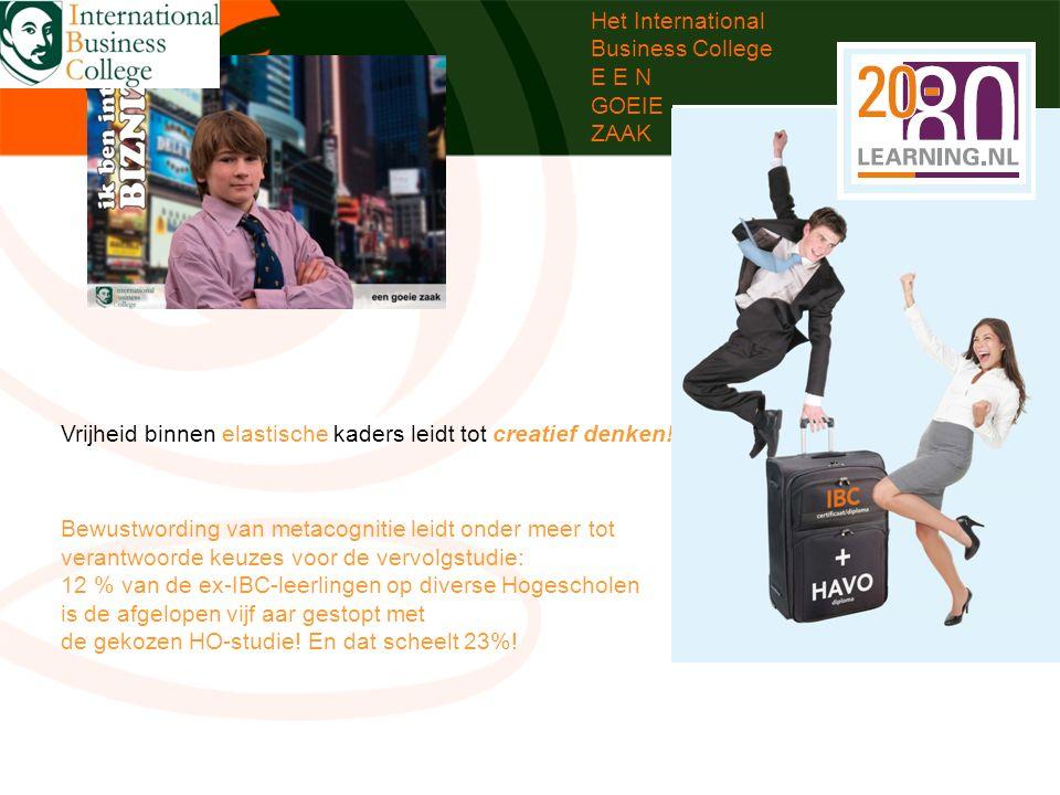 International Business College Willem van Oranje College Waalwijk 2008 + BRC Wijk & Aalburg 2010, Gouda 2011, Veenendaal 2012 + ISC, Holten 2012 2013: Heerenveen, Helmond, Ede, Capelle aan de IJssel, Bemmel, Arnhem 2014: Rotterdam, Groningen, Apeldoorn: IBC IAC ISC 2015: Bunschoten, Nijmegen, Doetinchem, Horst 2016: Sneek, Zwolle, Kesteren, Rosmalen, Breda, Huizen, ……., 20 …: Zweden, Italie, … 20..
