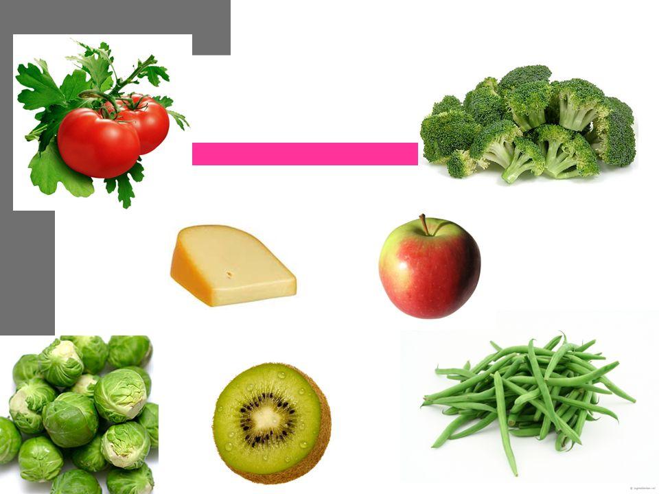 eetgedrag veronderstelt  Aanwezigheid van voedingsreflexen (rooting reflex, zuigreflex, bijtreflex en wurgreflex).