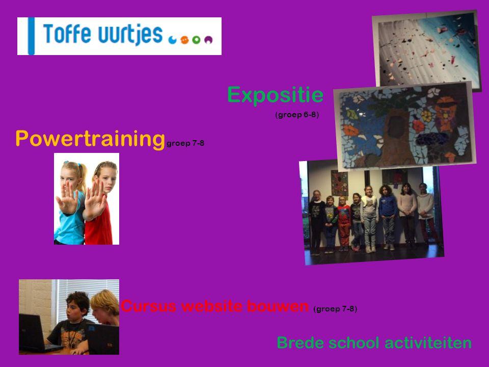 Akoestisch gitaar groep 4-6 Zingen is muziek maken groep 5-8 Brede school activiteiten