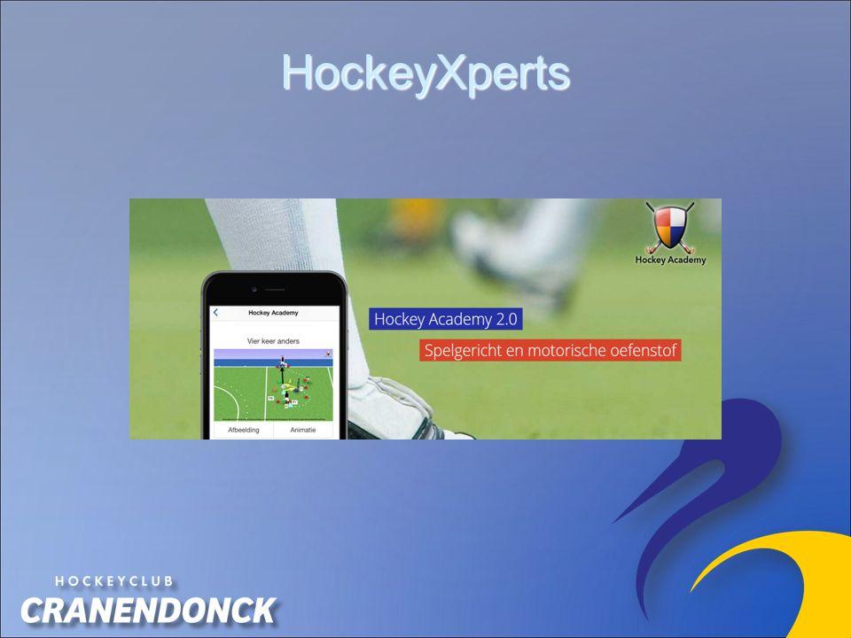 HockeyXperts