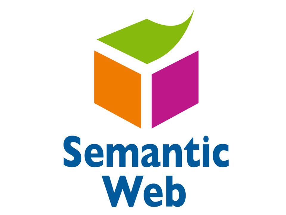 Deel 3: Query's Kernpunten –SPARQL: SQL voor semantic web –Datapresentaties van query results Paradigma verschillen –Self-join –Inferenced triples (rows) Opdracht –Stel query's op voor gewenste data –Ontwerp er presentaties voor