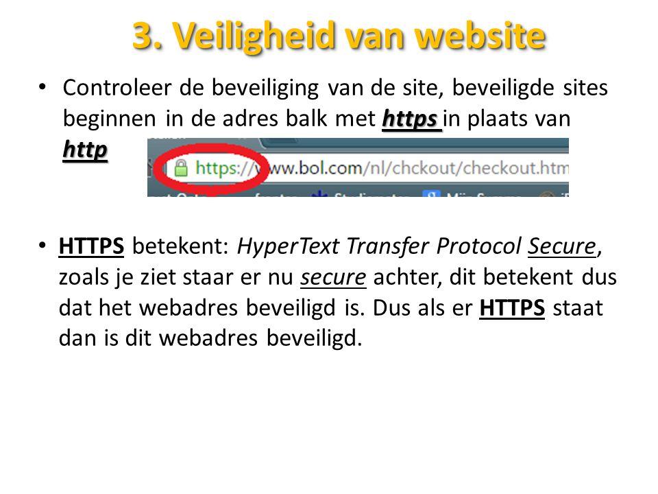 nl ziet website
