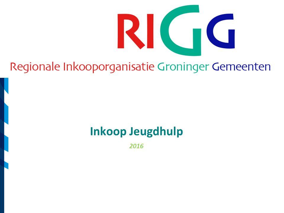 Vereniging van Nederlandse Gemeenten Groninger Functioneel model Een product om ( samen) trots op te zijn Beweging naar voren Eigen kracht versterken, Waar mogelijk lichte hulp, waar nodig snel intensieve hulp.