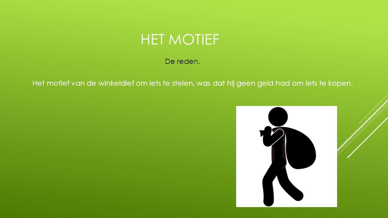 OORSPRONKELIJK Oorspronkelijk kom ik uit België, maar nu woon ik in Nederland. In het begin.