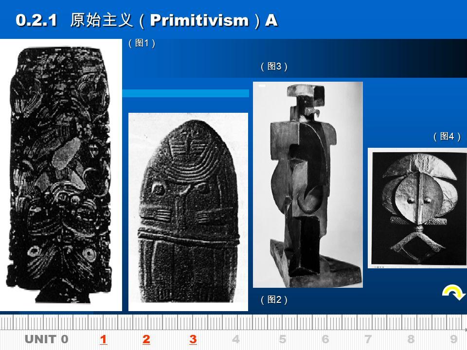UNIT 0 1 2 3 4 5 6 7 8 9123 0.2 关于包豪斯 0.2 关于包豪斯 包豪斯 是 1925 年德国著名建筑大师 格罗佩斯 在德国魏玛设立的一个现代艺术教育学 校,以 包豪斯 风格闻名于世。包豪斯的设计家们继承了莫里斯 人性化 的一面,提倡创 造精神,对现代主义艺术风格的形成产生了关键性的影响。一个现代人,从其降生伊始 所接触的每一件现代人工制品,都或多或少与包豪斯有关,从书籍影视、服装饰物,到 家具器皿、城市建筑,一个人在今日世界仰观所察、俯瞰所见,天上地下,举凡现代工 业生产出来的物质景象,都深深地受到包豪斯的影响。 包豪斯的设计在今天的生活中已随处可见,但当时却被人们指斥为野蛮和傲慢,是对古 典文明的叛逆。 1932 年,纳粹党强行关闭了包豪斯。从此,格罗皮乌斯的包豪斯消失了。 虽然包豪斯在世界上仅存在了 15 年,但是它简洁实用的设计理念已经产生了广泛而深远 的影响,打破了将 纯粹艺术 与 实用艺术 截然分割的陈腐落伍教育观念,进而提出 集 体创作 的新教育理想,发展了现代的设计风格,为现代设计指示出正确方向。包豪斯将 一种全新的,更为符合人类需求的生活带给了这个世界,包豪斯带给这个地球的绝不仅 仅是几幢摩天大楼。