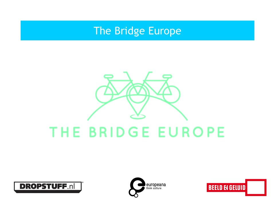 The Bridge Europe