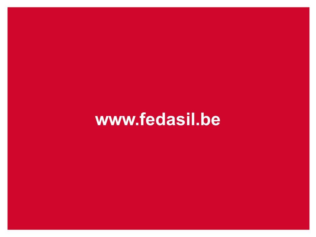 www.fedasil.be