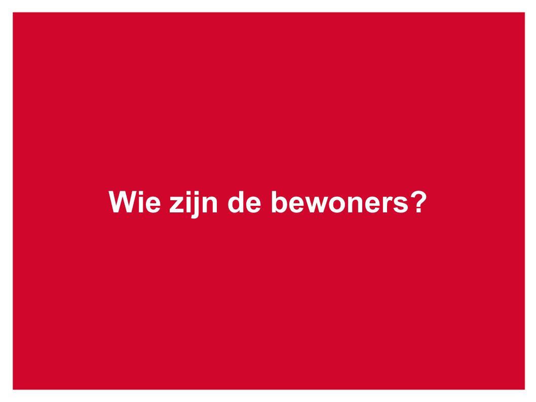 Asielzoeker - vluchteling Asielzoeker: Buitenlander die bescherming heeft aangevraagd bij de Belgische overheid.
