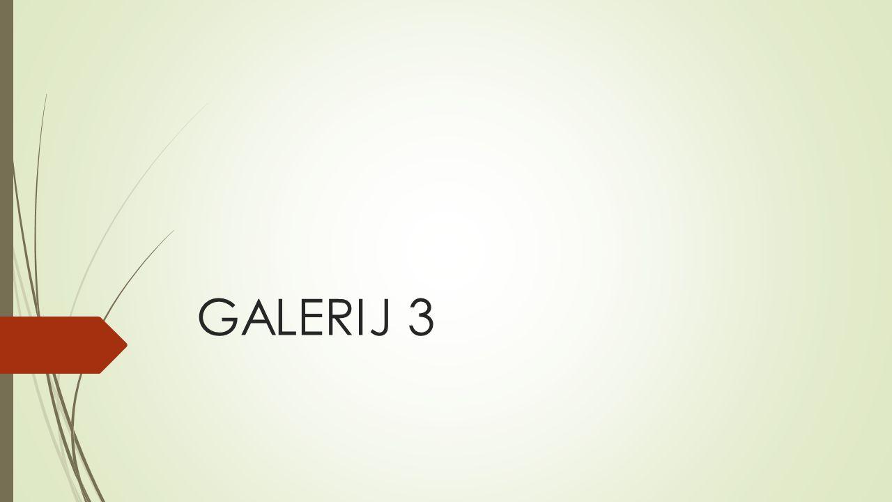 GALERIJ 3