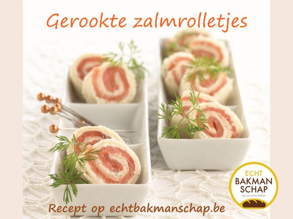 Spiesjes van geroosterd brood, tomaten en mozzarella Recept op echtbakmanschap.be