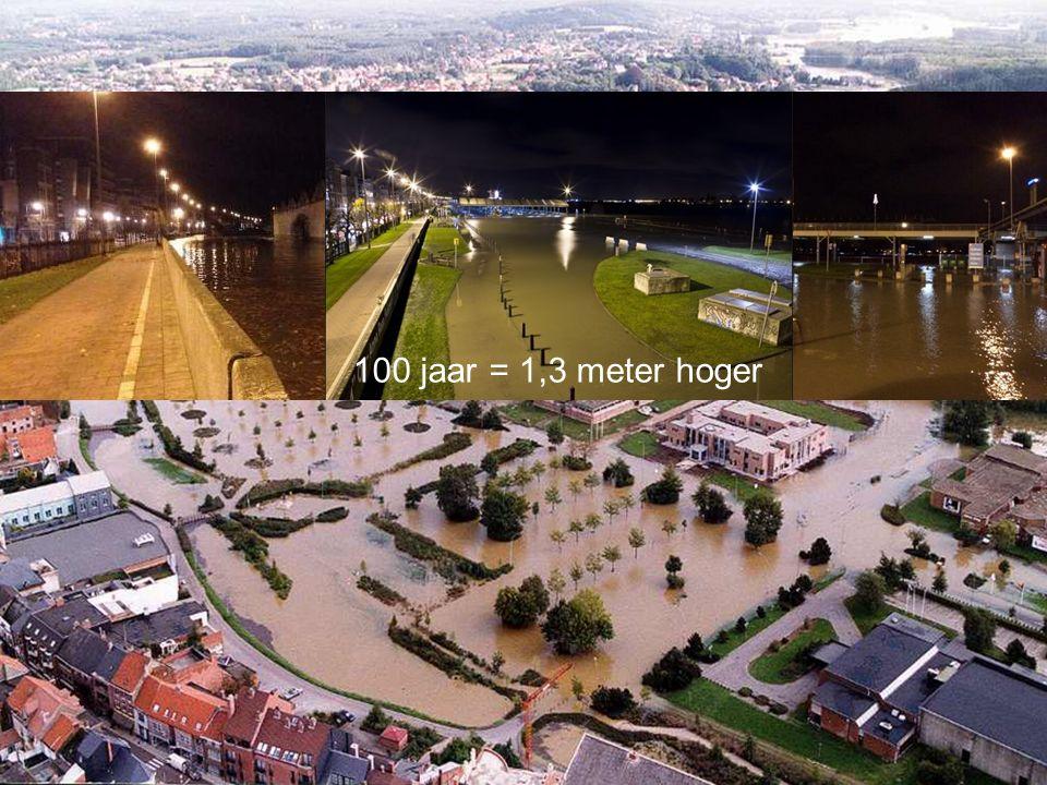 www.Climate-ADAPT.eu Voorbeelden (uit Adaptatie aan klimaatverandering: Globale kosten en praktische voorbeelden) - Eilandje (Antwerpen) - Brugse Poort (Gent) - Clementswijk (Sint-Niklaas) - De Wijers (Hasselt/Zonhoven) http://www.lne.be/themas/klimaatverandering/adaptatie/studies-en-onderzoek