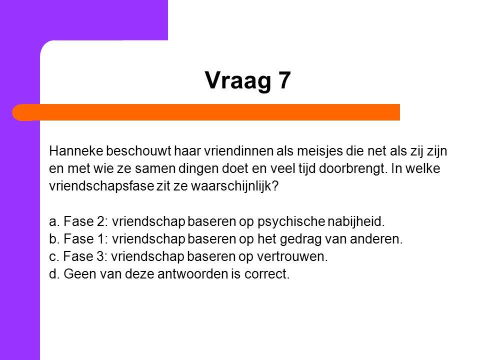 Intelligentietest http://www.123test.nl/intelligentietest/