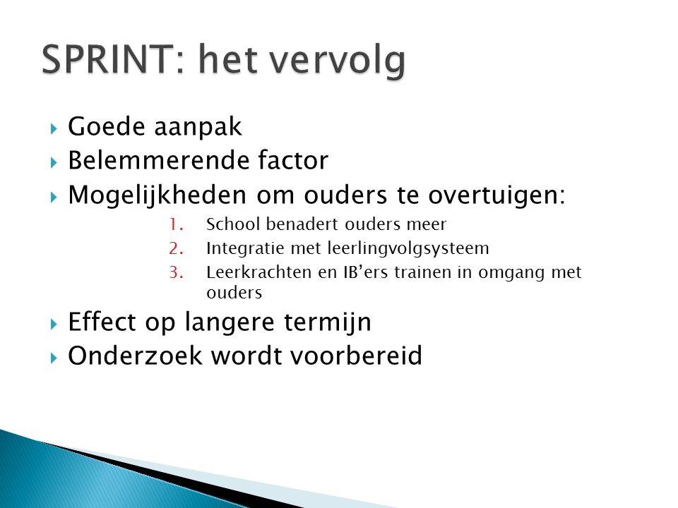  Bron foto 1: http://www.pvdanederbetuwe.nl/2011/05/opheus den-onder-vergrootglas/vergrootglas/  Bron foto 2 : http://ouders-en- school.skynetblogs.be/archive/2012/11/03/kind eren-hebben-recht-op-grenz.html  Bron foto3:http://www.incontact.com/blog/four- simple-ways-to-improve-your-training- program-2/  Bron foto 4: http://www.zazzle.be/de_school_is_zeer_belangr ijk_aan_succes_poster- 228361030511619568?lang=nl