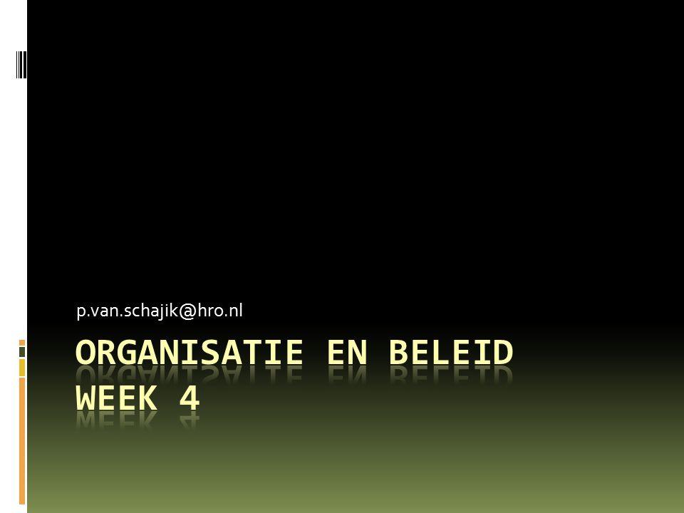 p.van.schajik@hro.nl