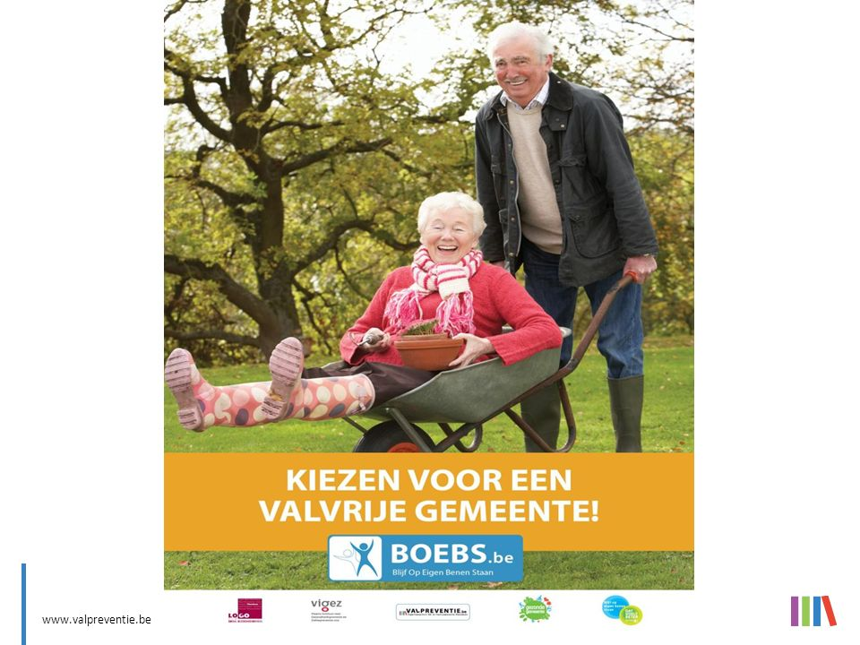www.valpreventie.be expertisecentrum@valpreventie.be