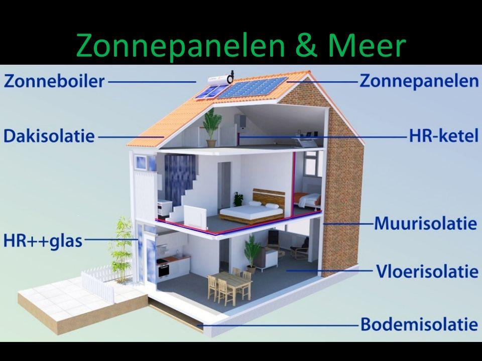 Piet Geerke & Manuel den Hollander i.s.m. de gemeente Organisatie