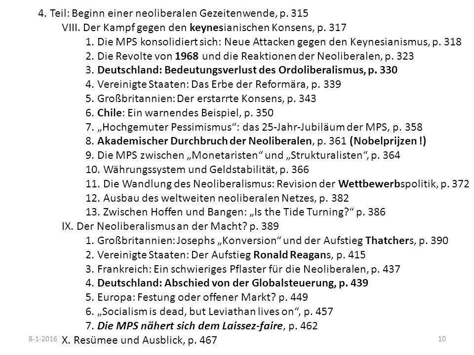 8-1-201610 4. Teil: Beginn einer neoliberalen Gezeitenwende, p.