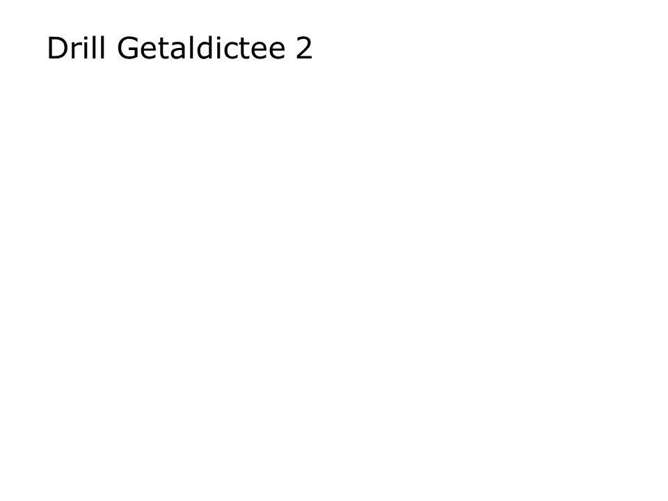 Drill Getaldictee 2 234,56 8053 21,07 549,87 5003,009 18.040,065 32.487.603 1.536.032 50.764.329.112 19.010.002.005