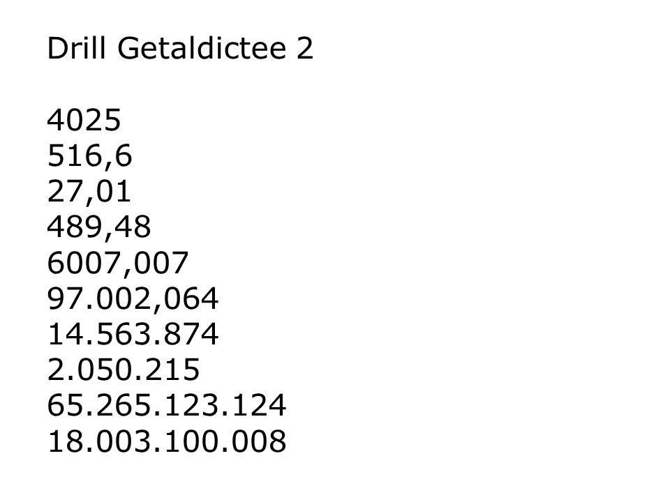 Procenten - denkmodellen procentstrook voordeel: flexibel hoofdrekenen procententabel voordeel: variabele volgorde prijs€150€15€30 percentage100%10%20%